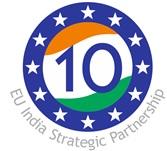 EU-India-Logo