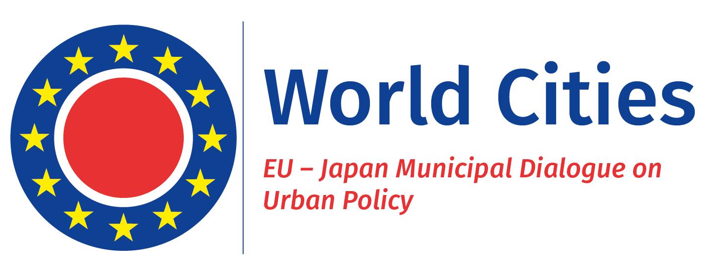 World-JP-Main-Logo_v2-01-e1440942167524