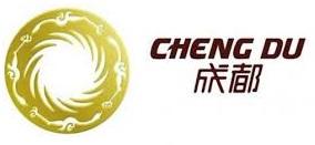 Chengdu Logo