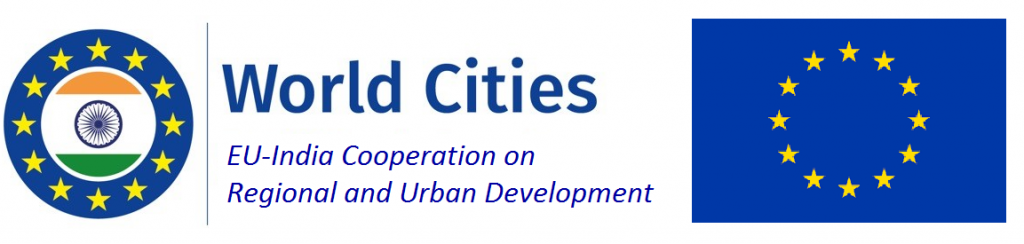 Logo World Cities China India EU for Website_rev