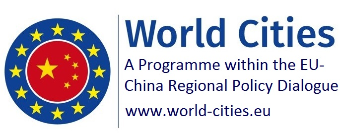 Logo World Cities China_rev