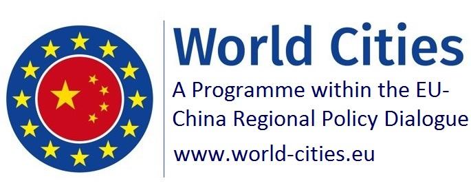 Logo World Cities China_rev