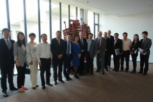 WMs in Tianjin_web
