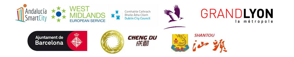 Logo Website Page