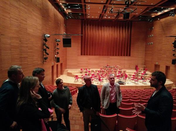 02 Orchestra