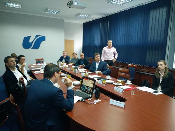 03 Meeting